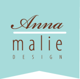 In Love :: Am Loved Studios by Anna Malie Design